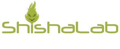 shisha_lab