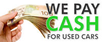 Cash in hand for your Truck/Car/SUV... Same day pay!!!! Edmonton Edmonton Area Preview
