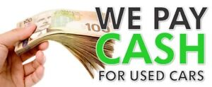 cash for cars , junk car removal , fast cash , cash for cars