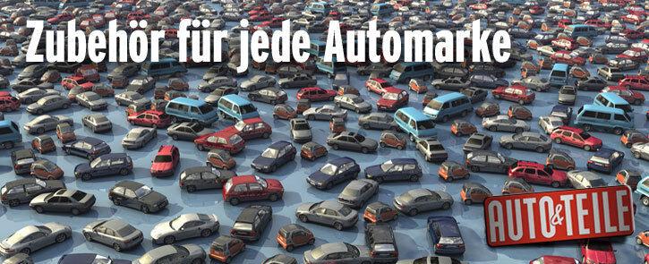auto-und-teile24