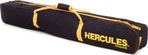 Hercules Stand Carrying Bag BRAND NEW!