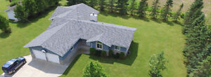 Beautiful Country Home for Sale in Emo, ON