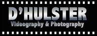 D'Hulster Videographer & Photography Weddings