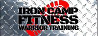 Iron Camp Fitness in Fort McMurray