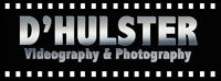 D'Hulster Videography & Photography 'Affordable Weddings'