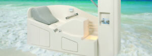 Half Price Colon Hydrotherapy - The most effective way to detox!