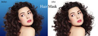 Affordable Photoshop Clipping Path Service