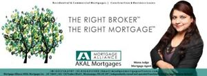 Refinance, Mortgage, Debt Consolidation, Equity 6477182707
