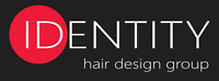 Identity hair design group in Okotoks