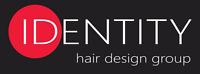 Identity hair design group in Okotoks