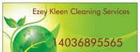 Eco Commercial Cleaners Call Now