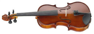 Violin for sale - Stagg Violin