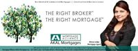 Mortgages, Equity, Business Loans, Private Mortgage- 6477182707