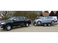 WEBUYANYCAR WANTED ANY CHEAP CAR VAN DIESEL PETROL VAN ALSO RECOVERY