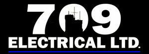 LICENSED & INSURED ELECTRICIAN available. 20 years experience.