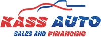 AUTO FINANCE MANAGER / SALES PERSON NEEDED