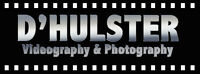 D'Hulster Videography & Photography 'Affordable Weddings'`