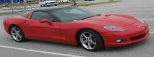S OEM QUALITY PARTS f Chevrolet Corvette 2011 2012 2013