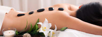 Use your insurance, get the best Chinese massage at kitchener