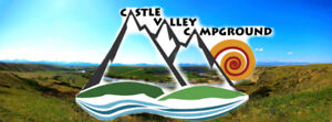 CASTLE VALLEY CAMPGROUND: The Christmas Gift That Keeps Giving