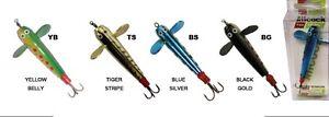 ALLCOCK-METAL-DEVON-MINNOW-1-5-SALMON-TROUT-SPIN-FISHING