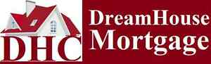 Need Mortgage to Buy House? Looking for Best Rates? 204-805-5565