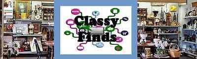 Classy-Finds-Ga Online