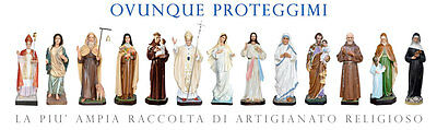 Ovunque_Proteggimi
