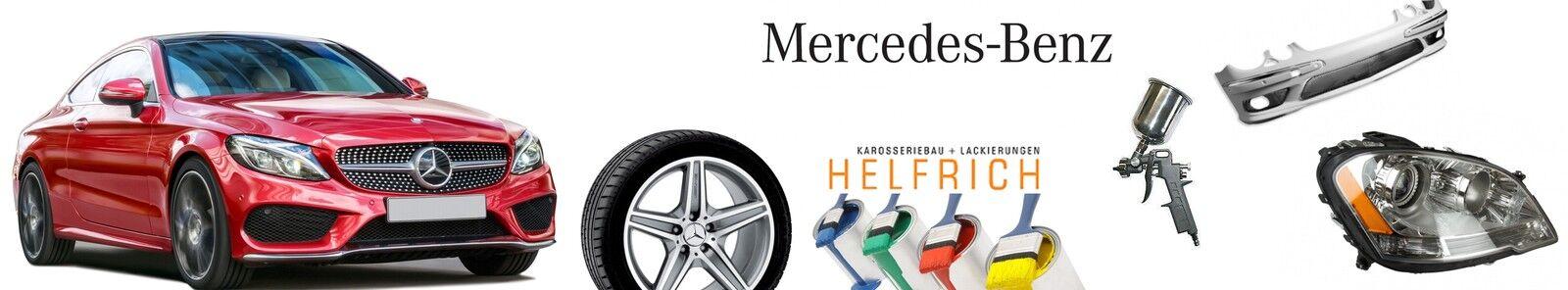 Helfrich-Karosserie