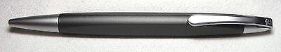 Pelikan K74 Form  Ball Pen  Matte Titan and Aluminum New in Box Product