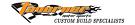 Taverner Motorsports