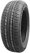 Tyres 195 55 R15