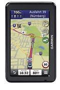 Navigationsgerät Garmin