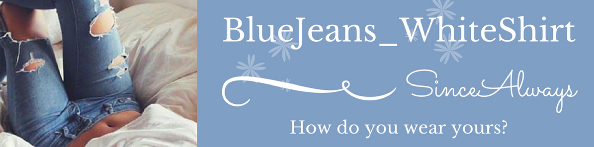 BlueJeans_WhiteShirt
