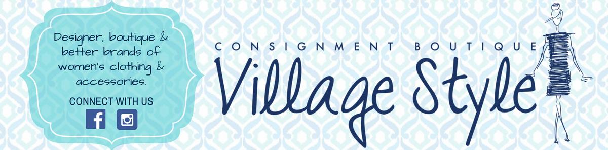 Village Style