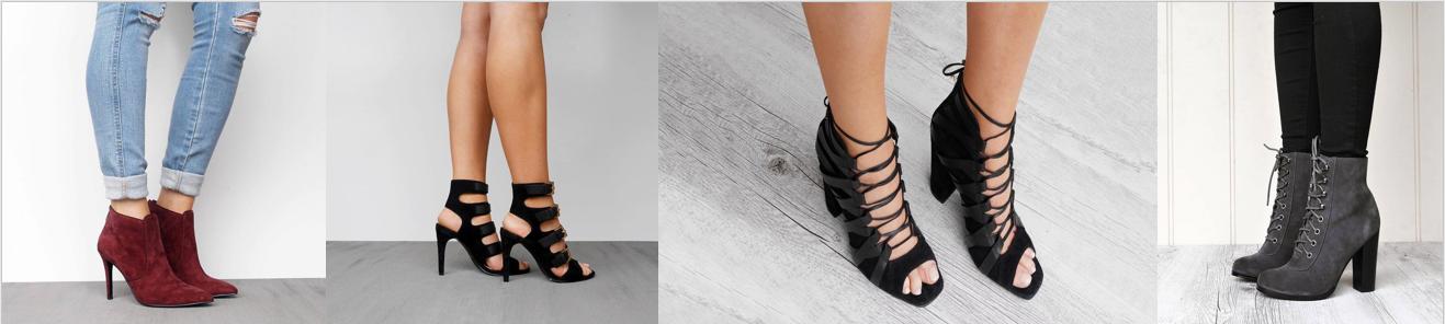 iris_footwear