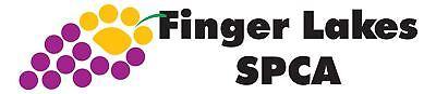 Finger Lakes SPCA, Inc.