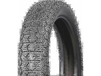 MAX Motorcycle Front Tyre 2.75-18 48P
