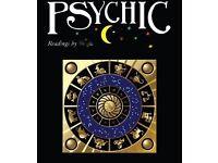 Taru Guru JI world famous psychic reader , Life coach & gems stones specialst