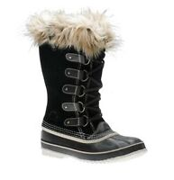 Winter Stock Liquidation - $30 off for Winter Boots!