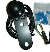 Towbar Wiring Kit