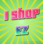 I Shop EZ