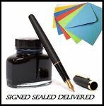 signed-sealed-delivered
