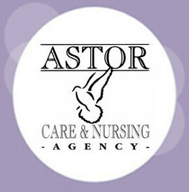 Care Assistant - Full or Part Time Hours, Full Training Given, Guildford Area - £10 - £12.15ph