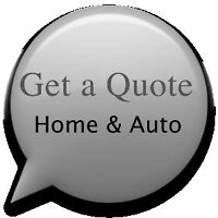CHEAP AUTO&HOME INSURANCE.GET YOUR FREE QUOTE@647-771-3040
