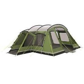 Out well Montana 6 tent