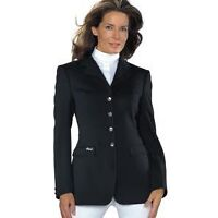 Pikeur Diana show jacket - navy blue - dressage, jumping, etc