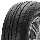 225/65/16 Performance Tires