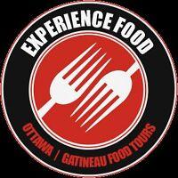 Tour of Hull's best restaurants   Tours de restos de Hull