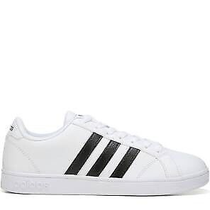Adidas sneakers size 5.5